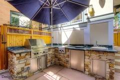 Outdoor-Viking-Kitchen