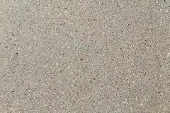 concrete-sand-finish